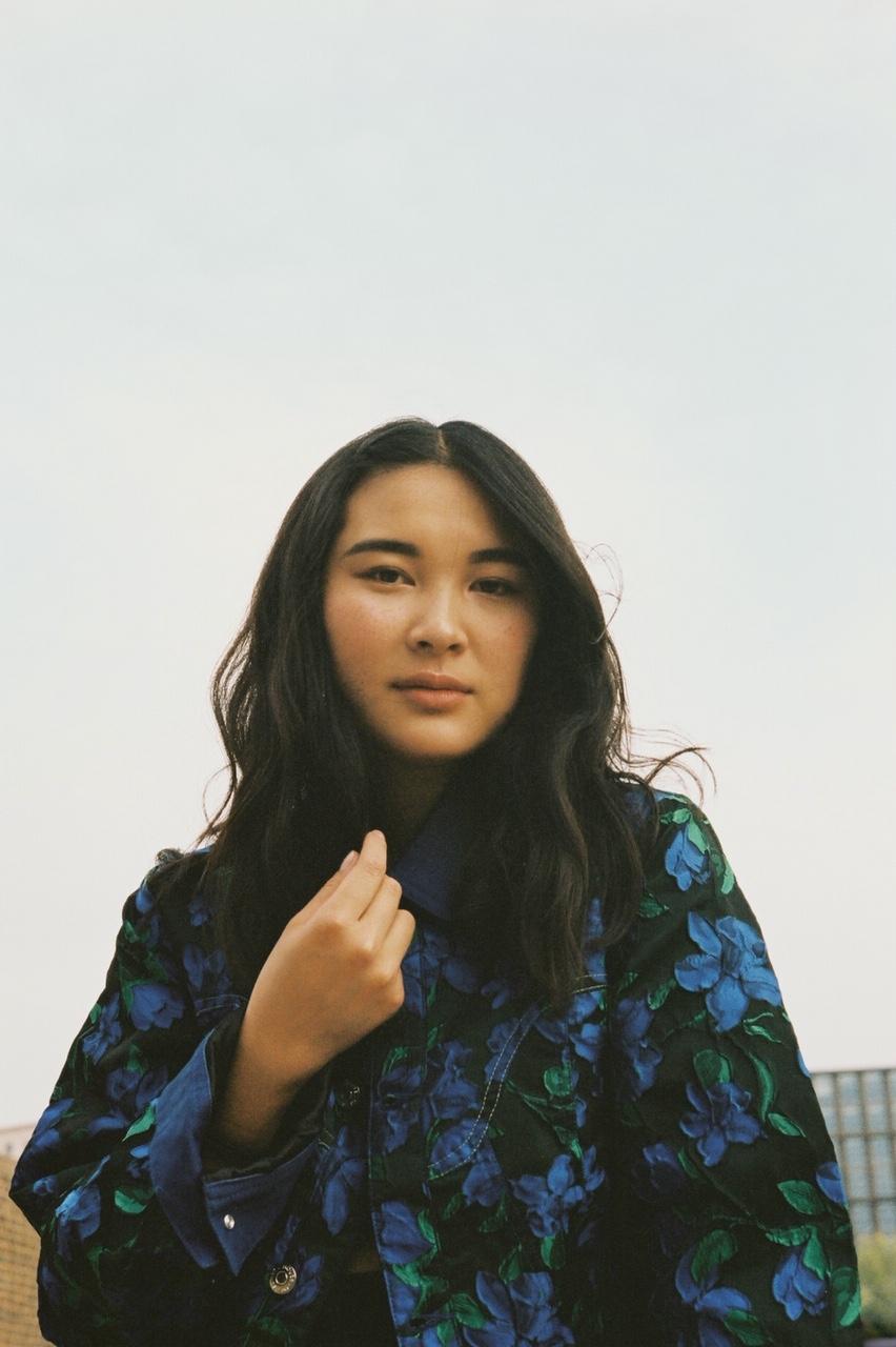 Testimonial – Jess Young